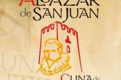 2017 MARZO ALCAZAR DE SAN JUAN (CIUDAD REAL)